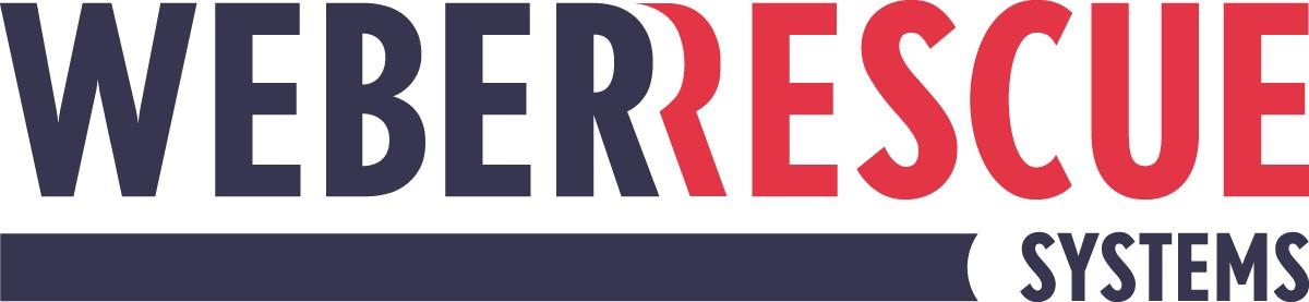 Ifire Rescue Weber Rescue Systems